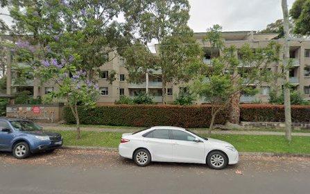 36/26-30 Marian St, Killara NSW 2071