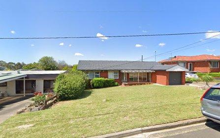 15 Vincent St, Baulkham Hills NSW 2153
