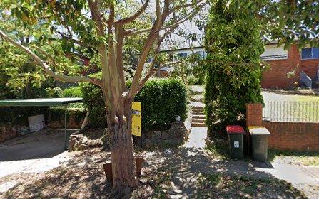17 Rae Street, Seven Hills NSW