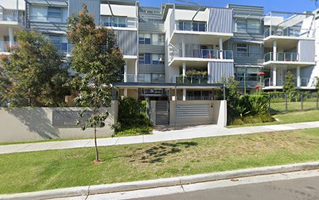 c111/11-27 Cliff Road, Epping NSW