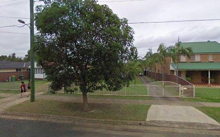 5/96 Adelaide Street, Oxley Park NSW