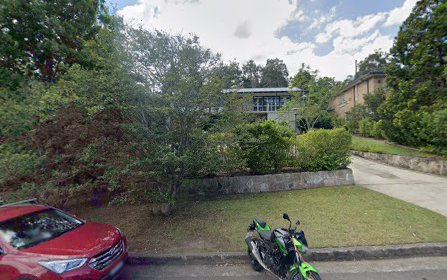 27 Gleneagles Avenue, Killara NSW