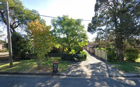 2/37 Adelaide Street, Oxley Park NSW