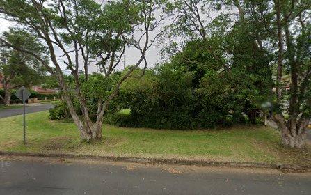 28z Dallwood Avenue, Epping NSW