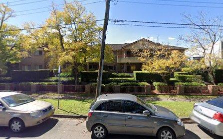 7/1 Dayman Place, Marsfield NSW