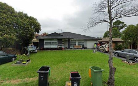 4 Melaleuca Place, Kingswood NSW
