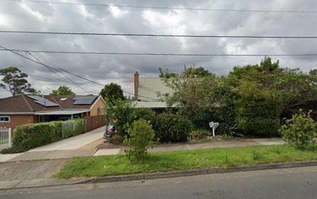134 Junction Road, Winston Hills NSW