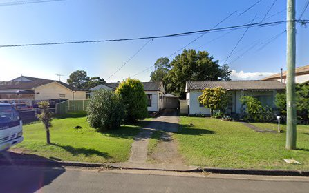 45 Norfolk Street, Mount Druitt NSW 2770