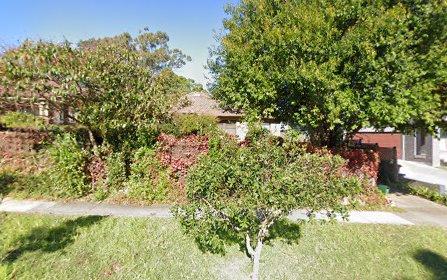 10 Crandon Road, Epping NSW
