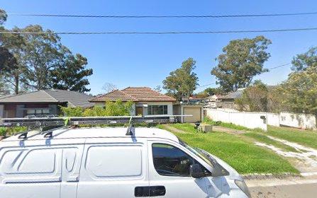 20 Paul Street, Blacktown NSW