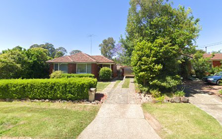 8 Anthony St, Carlingford NSW 2118