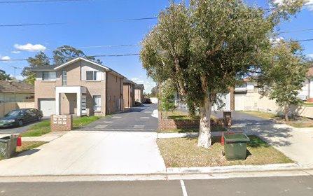 1/11 Booreea Street, Blacktown NSW