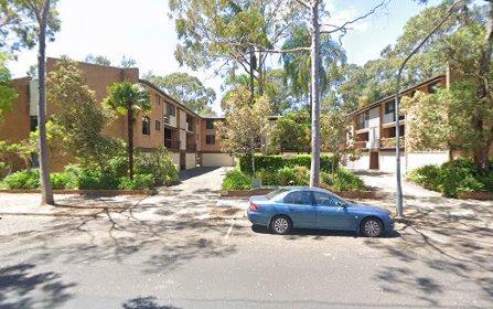24/1 Rogal Pl, Macquarie Park NSW 2113