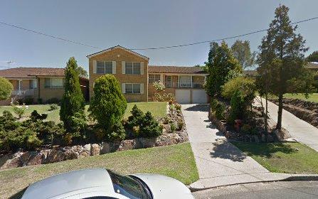 18 Jason Pl, North Rocks NSW 2151