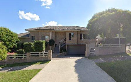 8a Green Street, Blacktown NSW
