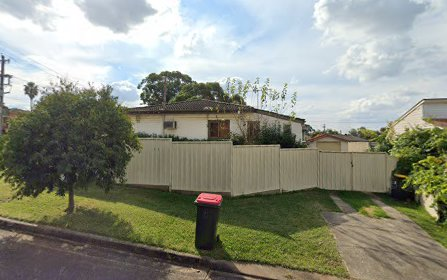 61 Walters Rd, Blacktown NSW 2148