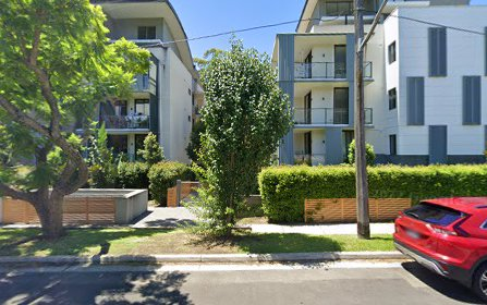 A103/27-31 Forest Grove, Epping NSW