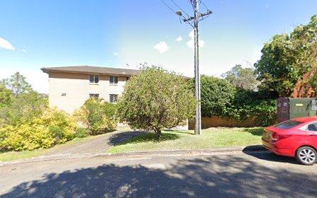 19/32 Waine St, Freshwater NSW 2096