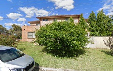 1a Hermington Street, Epping NSW