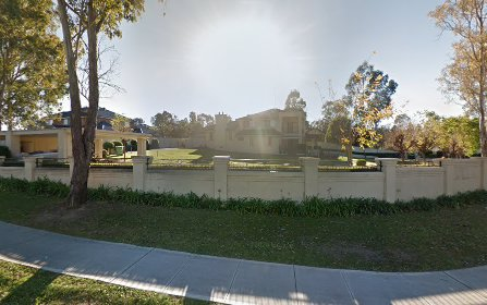 10 Marie Pitt Place, Glenmore Park NSW 2745