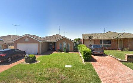10 Kobina Avenue, Glenmore Park NSW