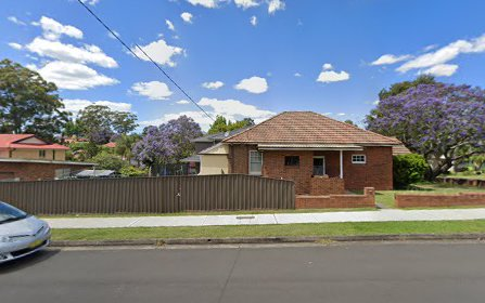 86 Midson Road, Epping NSW