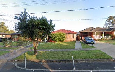 16 Joseph Street, Blacktown NSW 2148