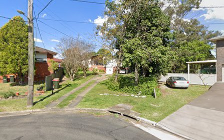 2 West St, Blacktown NSW 2148
