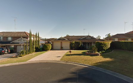 5 Kylie Tennant Close, Glenmore Park NSW