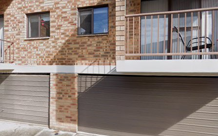 24/1-9 Cottee Drive, Epping NSW