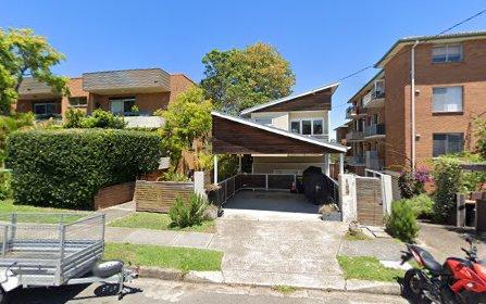 2/96 Crown Road, Queenscliff NSW