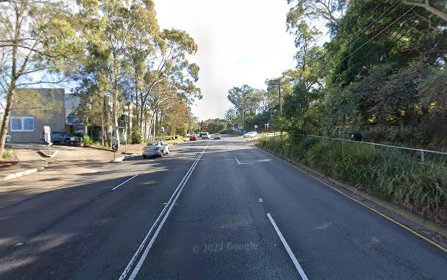 84 Neerim Road, Castle Cove NSW
