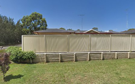 5 Ballybunnion Terrace, Glenmore Park NSW