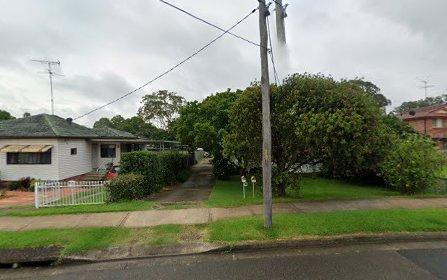 19 Faulkner Street, Old Toongabbie NSW