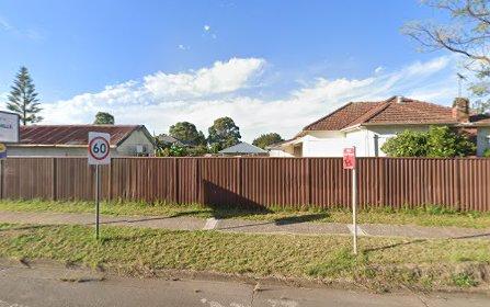 63 Cornelia Road, Toongabbie NSW 2146