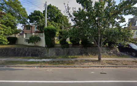 15A METELLA ROAD, Toongabbie NSW