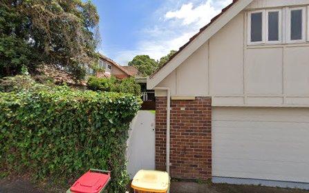 76 Ashley St, Chatswood NSW 2067