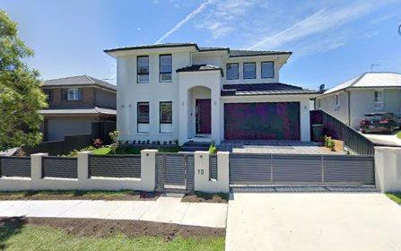 13 Michael Street, North Ryde NSW