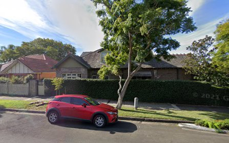 119 Ashley St, Roseville NSW 2069