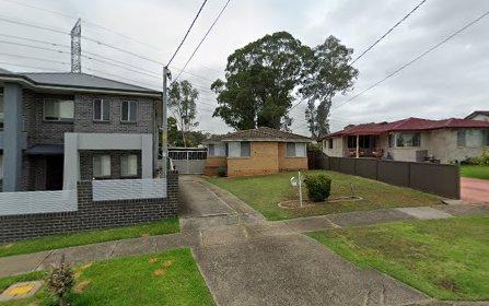 17 Orinoco Cl, Seven Hills NSW 2147