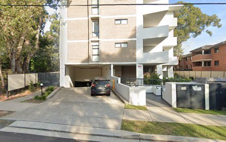 34/232 Targo Rd, Toongabbie NSW