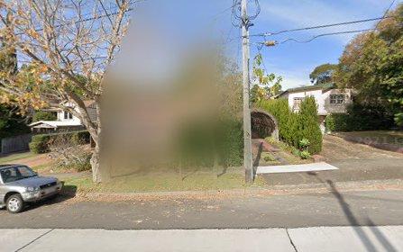 46 Victoria Avenue, Chatswood NSW