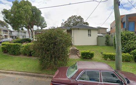 18 Sirius St, Dundas Valley NSW 2117