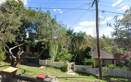 57 Francis St, Manly NSW 2095