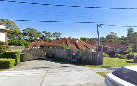 6/95 Adderton Rd, Telopea NSW