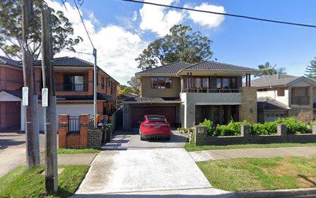 13 Lorna Avenue, North Ryde NSW