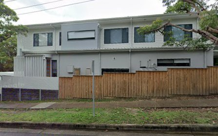 107 Griffiths Street, Balgowlah NSW