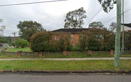 2 Supply Street, Dundas Valley NSW 2117