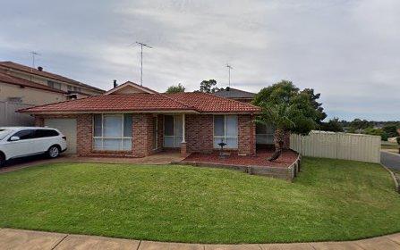 95A Kiber Drive, Glenmore Park NSW