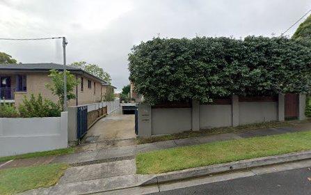132a Condamine Street, Balgowlah NSW